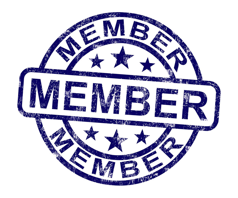 Membership Application Form PacificCARE